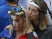 For France, World Cup 2014 should be considered a victory