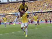 Against Germany, it was Silva, not Neymar, whom Brazil missed the most
