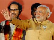 Maharashtra polls: Why Shiv Sena and BJP are better off without each other