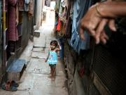 What Rohit Shetty doesn't get: We need to have domestic slum tours