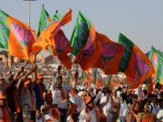 Maharashtra polls: BJP's imported candidates will be a pain for the loyals