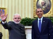 Obama 'intrigued' by Modi's political skills and pulling power: Diplomats