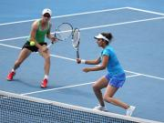 Here's why Sania Mirza, the doubles queen, deserves more respect