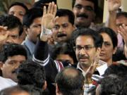 Accept minor role or sit in opposition: Sorry Shiv Sena, these are your only choices