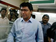 MNS – Shiv Sena reunion: Raj Thackeray reveals how a last minute attempt at tie-up fizzled out