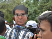 Worried over loss of face: Raj and Uddhav Thackeray shying from electoral slaughter