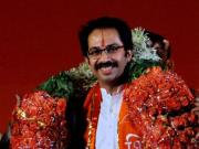 Uddhav's change of heart: Shiv Sena has finally woken up and read the numbers