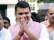 BJP bungles: Devendra Fadnavis' trust vote win in Maha is an empty victory