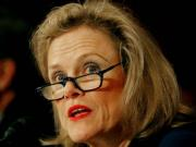 The Robin Raphel saga: What happened in Washington that soured Indo-US ties