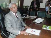 Lesson from Ranjit Sinha fiasco: CBI chief can't be chosen on seniority alone