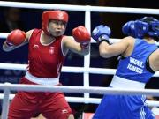 AIBA vs Sarita Devi: Where does sportsmanship fit in today's sporting world?