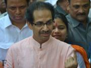 Shiv Sena's crisis in Maharashtra: Indecision of Uddhav is killing the party