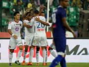 ISL Final: It's going to be attack-attack-attack as Chennaiyin take on FC Goa