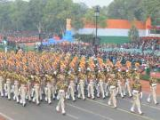 7th Pay Commission: Central armed police forces get the lowest pay of all govt depts