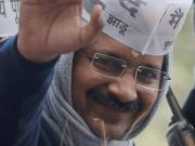 Mr Kejriwal, voting out Yogendra, Prashant doesn't make AAP democratic