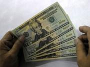 This fear isn't unreal: India has reasons to worry over US Fed decision on rates