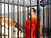 Jordanian pilot burnt alive: What IS terrorists and Hollywood producers have in common