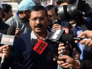 AAP versus BJP in Delhi elections: Say bye to old school politics
