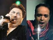 From Bappi da to Kumar Sanu and Altaf Raja: It's the return of kitsch in Bollywood soundtracks