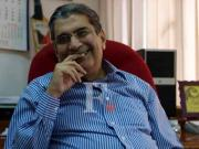 RIP Vinod Mehta: An editor who was aware of his responsibilities and lived his beliefs