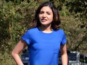 From bubbly actress to a debutant producer: Anushka Sharma talks about Bollywood biases