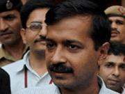 Instead of resigning as National Convenor, Kejriwal should step in to stop AAP crisis