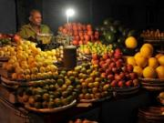 Cut out middlemen: Is Maharashtra govt's plan to delist fruits, vegetables a step in right direction?
