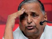 Mulayam Singh has swine flu, and here's why he won't be treated at AIIMS