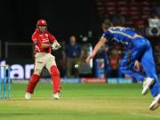 First Delhi and now Kings XI: IPL 8's losing teams have been blind to the obvious