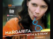 Watch: Kalki Koechlin talks about being differently-abled in Margarita With A Straw