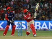 IPL 8: Glenn Maxwell fails more often than he succeeds, and that's fine