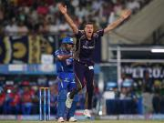 IPL 2015: While all eyes were on Narine, Morkel stole the show against Mumbai Indians