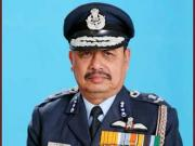 Two new Rafale squadrons are fine, but IAF's dwindling fighters a worry: Former Air Marshal Gogoi