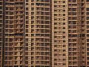 With no sales in Mumbai, builders are using these schemes to lure fence-sitters