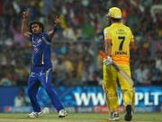 IPL 8: Chennai Super Kings lost another final because they are stuck in the past