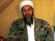 Osama bin Laden was a prisoner in Pakistan: 5 shocking claims in Seymour Hersh's expose