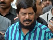 Ramdas Athawale's love for power and poetry belies his usefulness in UP polls