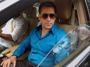 Salman Khan is out on bail, but here's some crucial lessons from the actor's verdict
