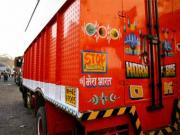 Doing away with 'Horn Ok Please' on trucks: The Maharashtra govt's plan is plain dumb