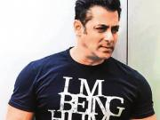 Yakub Memon row: Salman Khan finally stood up for something controversial and paid for it