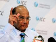 NCP's Navi Mumbai civic poll win: Can Sharad Pawar keep dynastic politics away from his party?