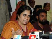 Why the Salman Khan bail cannot be compared to Teesta Setalvad's case