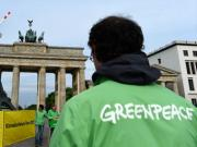 Greenpeace sexual harassment scandal: NGOs will pay high price, and rightly so