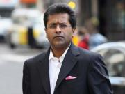 Believe it or not, Lalit Modi's the best thing to have happened to politics in India