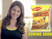 Maggi case: The government should leave brand ambassadors alone