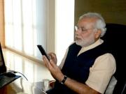 Not just Modi: What other Neta Apps will look like if PM's digital avatar starts a scary trend