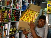 Maggi row: MNCs' double standard for nations like India is bad; but are our regulators sleeping?