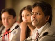 Friends with benefits: Lalit Modi's just a beneficiary of India's 'who-you-know' culture