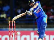 If Rohit Sharma was not as talented as he is, would we love him more?
