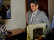 IPL verdict: Lodha committee's common sense and logic trump BCCI's blinding greed